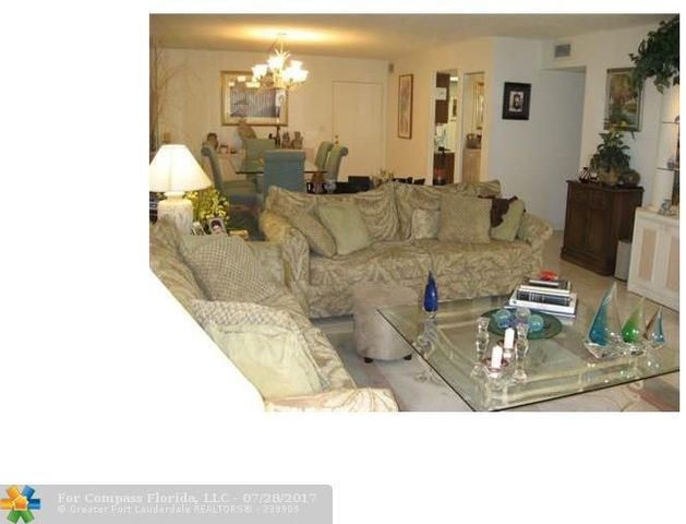 1800 South Ocean Boulevard, Unit 504 Image #1