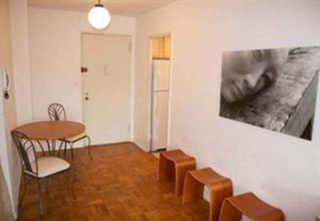 210 East 15th Street, Unit 8D Image #1