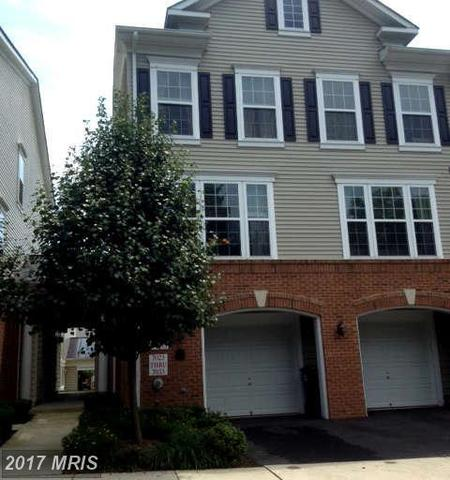 7031 Huntley Run Place, Unit 107 Image #1