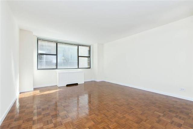 330 East 39th Street, Unit 4N Image #1