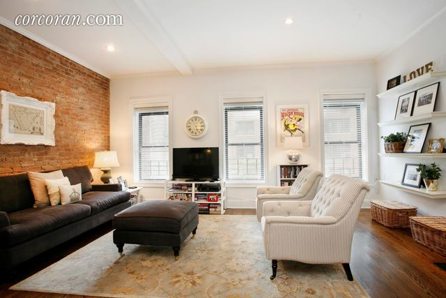 49 West 16th Street, Unit 3 Image #1