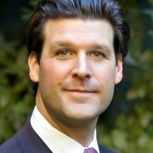Matthew Cook,                     Agent in San Francisco - Compass