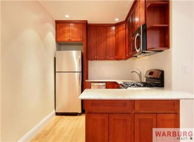 66 Madison Avenue, Unit 11E Image #1