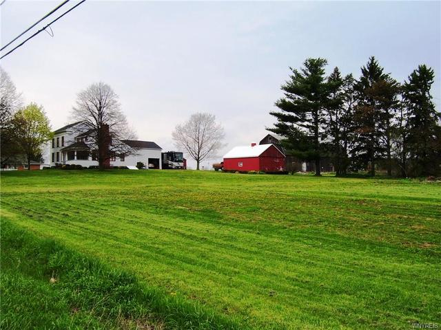 4231 Lockport Road Cambria, NY 14094