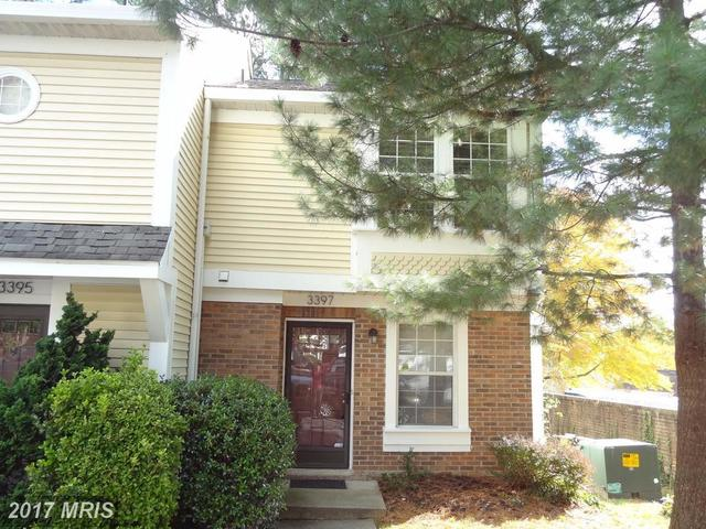 3397 Lakeside View Drive, Unit 208 Image #1