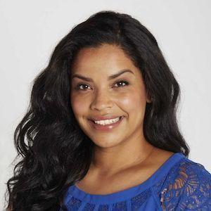 Ashley Ravanna Aguilar