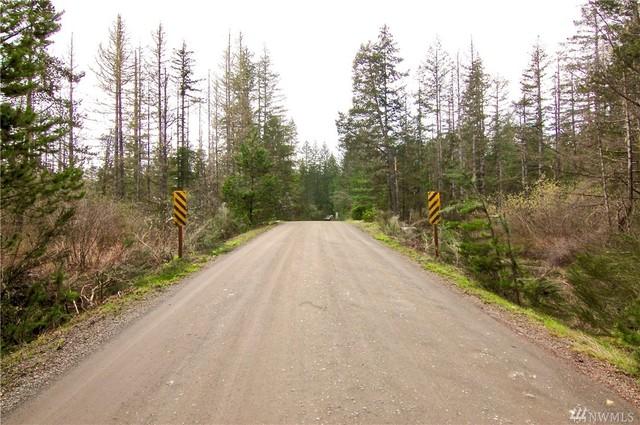 0 Northeast Toonerville Road, Belfair, WA 98528 | Compass