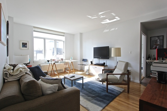54 Orchard Street, Unit 3D Image #1
