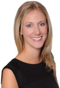 Nicole Niermeyer,                       Agent in Chicago - Compass