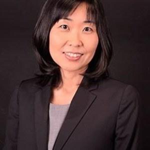 Chiharu Akaboshi,                     Agent in San Francisco - Compass