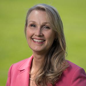 Tresa Phillips, Agent in San Francisco - Compass