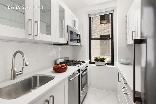 225 West 25th Street, Unit 2G Image #1