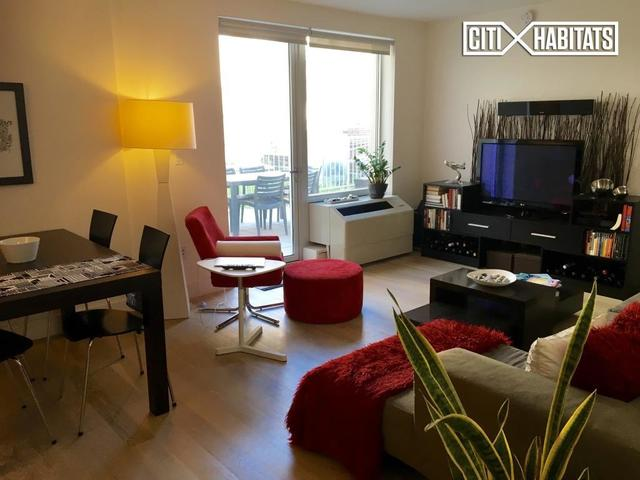 267 Pacific Street, Unit 211 Image #1