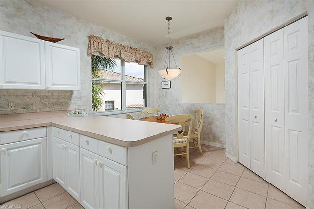 8315 Whisper Trace Way Lane, Unit C204 Naples, FL 34114