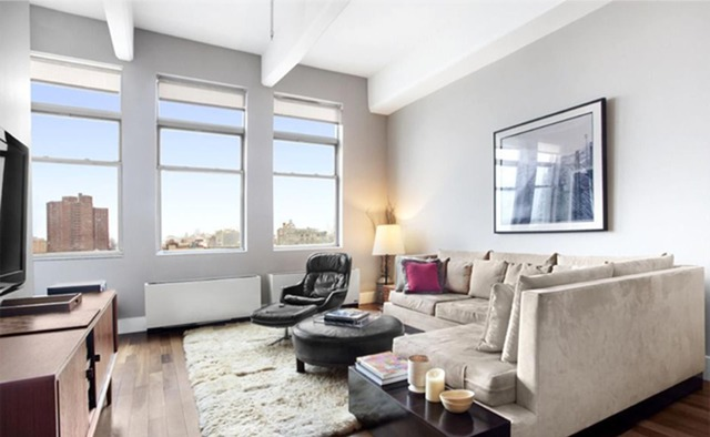 60 Broadway, Unit 9L Brooklyn, NY 11249