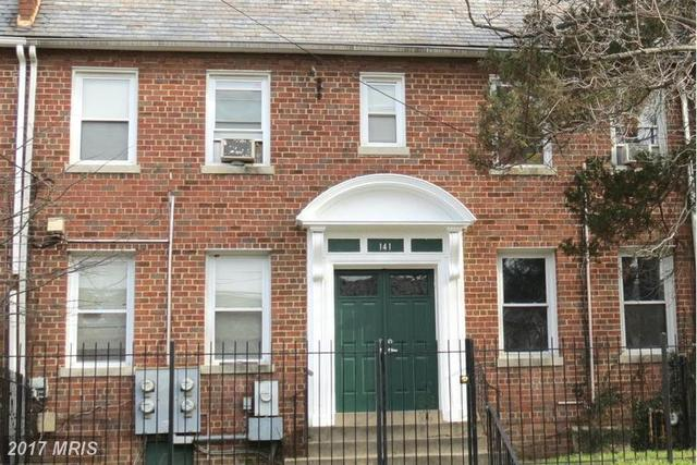 141 36th Street Northeast Image #1