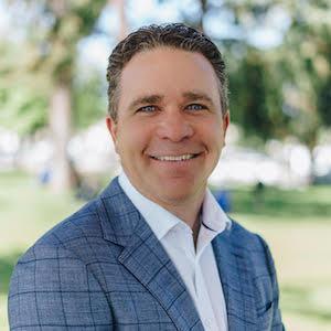Jamie Tuckey, Agent in San Diego - Compass