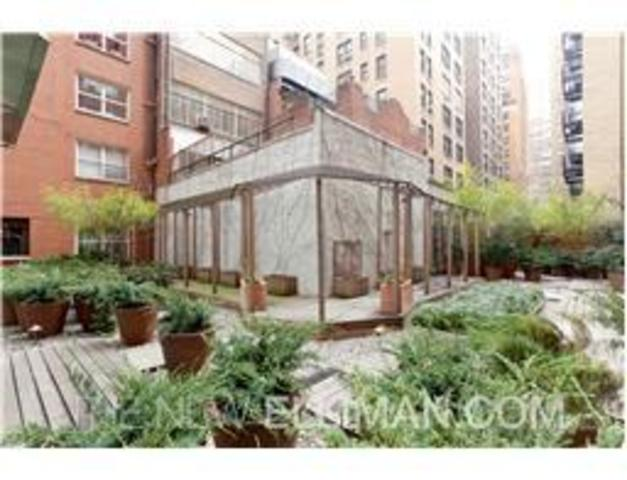 35 East 85th Street, Unit 6AN Image #1