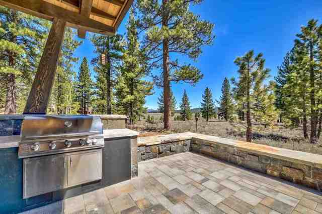 7565 Lahontan Drive Truckee, CA 96161