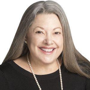 Julie Quattrone, Agent in San Francisco - Compass