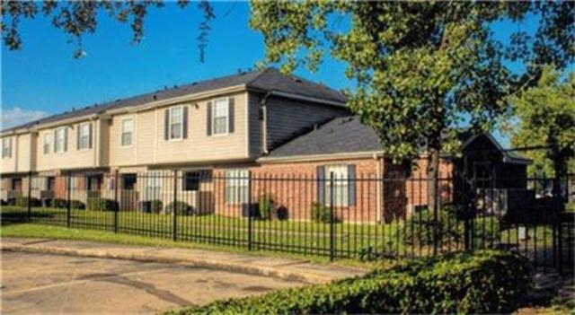 3322 Yellowstone Boulevard Houston, TX 77021