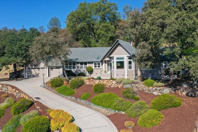 13690 Gold Country Drive Penn Valley, CA 95946