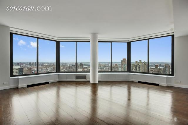 40 East 94th Street, Unit 31D Image #1