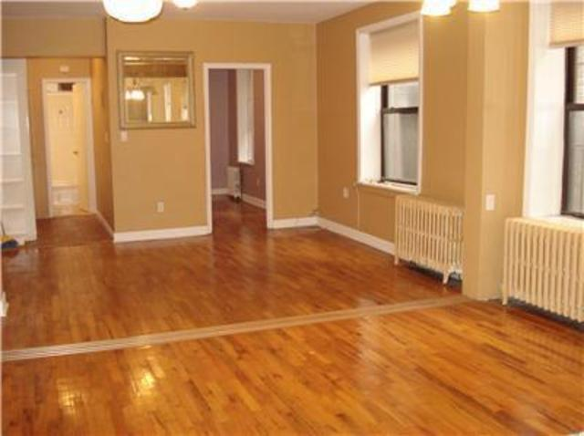 4 West 101st Street, Unit 8 Image #1