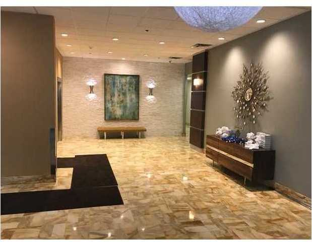 9511 Collins Avenue, Unit 802 Image #1