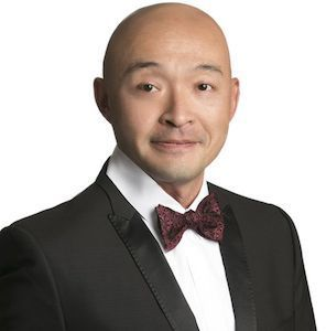 Jacky Chow, Ph.D., Agent in San Francisco - Compass