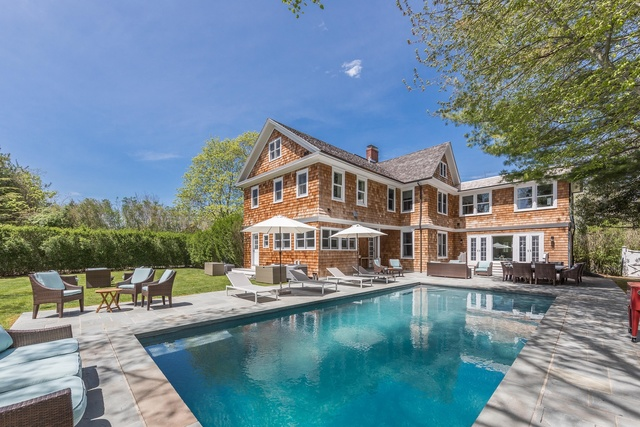 2623 Montauk Highway Bridgehampton, NY 11932