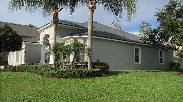 1459 Arbitus Circle Oviedo, FL 32765