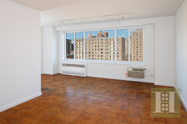 392 Central Park West, Unit 16G Image #1
