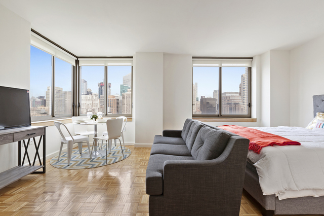 35 West 33rd Street, Unit 32B Image #1