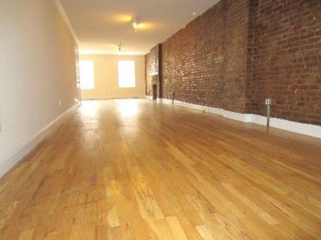 142 East 13th Street, Unit 4SH Image #1