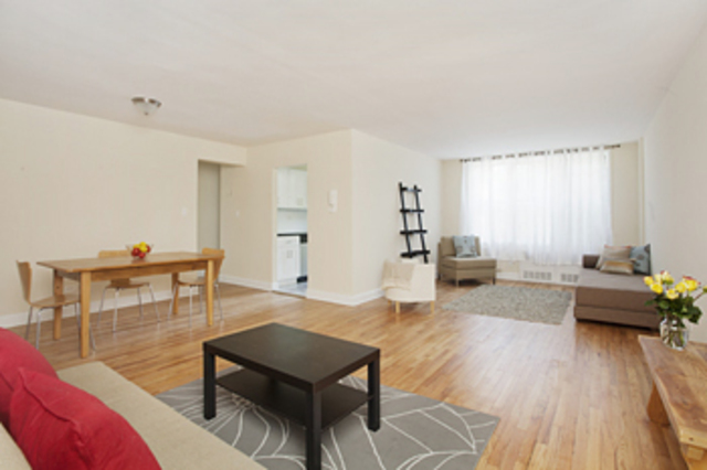 390 Rugby Road, Unit 2D Image #1