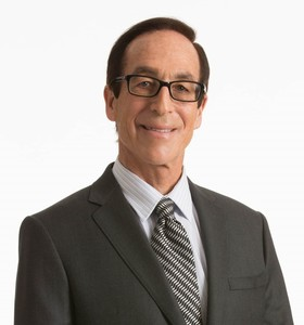 Ron Wynn, Agent in Los Angeles - Compass