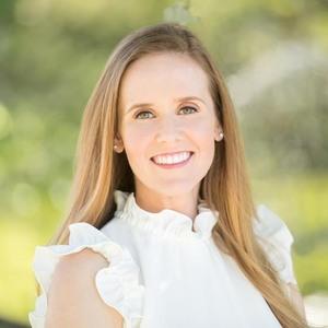 Hannah LeBlanc, Agent in Houston - Compass