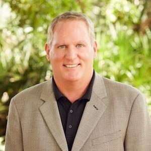 Joe Belz, Agent in Southwest Florida - Compass