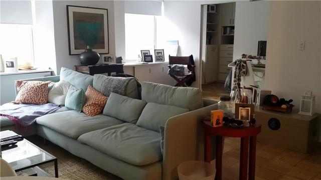 382 Central Park West, Unit 5V Image #1