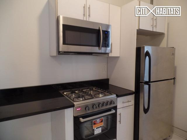 1838 Adam Clayton Powell Boulevard, Unit 11 Image #1