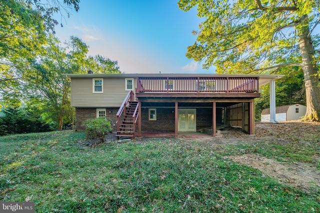 38026 Indian Creek Drive Charlotte Hall, MD 20622