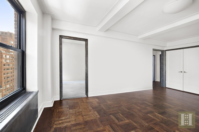 56 7th Avenue, Unit 14L Image #1