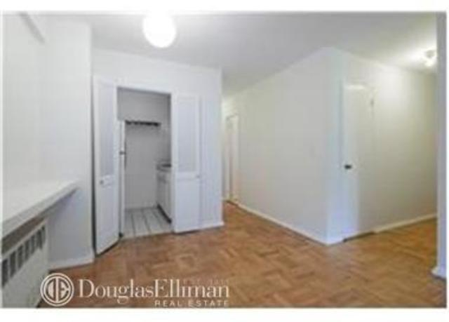 345 East 52nd Street, Unit 7H Image #1