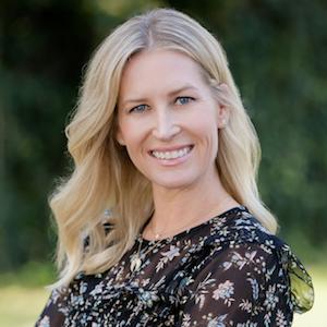 Katy Landrum, Agent in Los Angeles - Compass