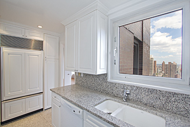 45 East 89th Street, Unit 26G Image #1