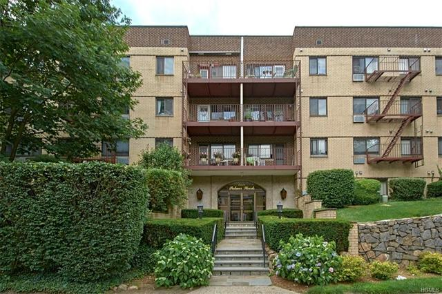 2221 Palmer Avenue, Unit 3A New Rochelle, NY 10801
