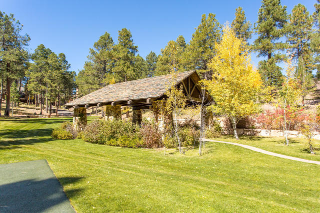 1690 East Solitude Court Flagstaff, AZ 86005