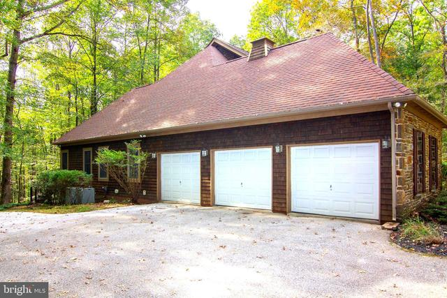 2139 Warm Forest Drive Finksburg, MD 21048