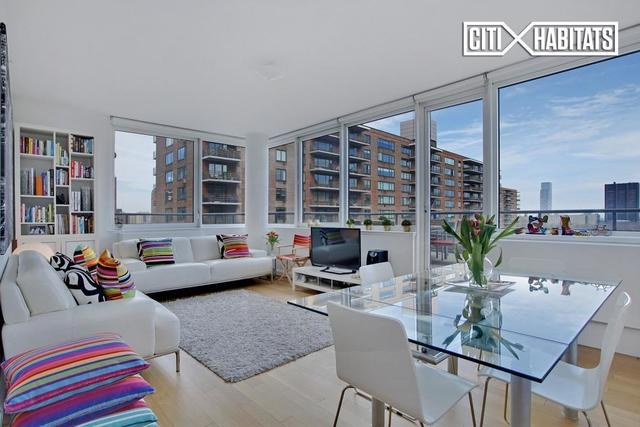 795 Columbus Avenue, Unit 12C Image #1